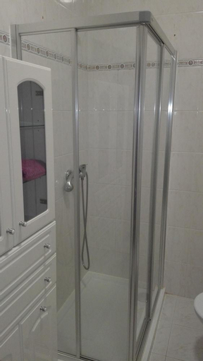 Studio in Albufeira, With Pool Access and Enclosed Garden - 3 km From, Albufeira
