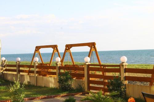 Sea-Line, Ozurgeti