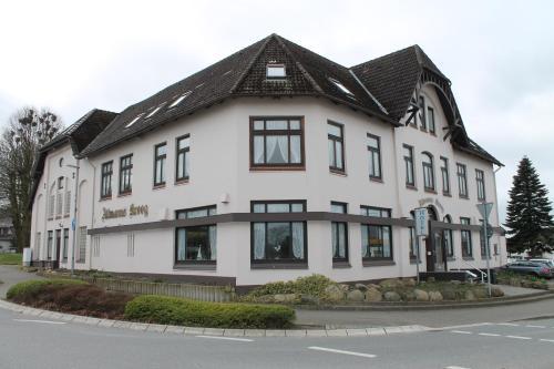 Allmanns-Kroog, Schleswig-Flensburg