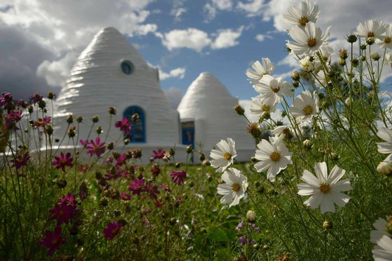 Urku Wasi Lodge, Otavalo