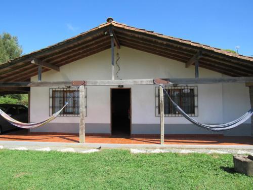 Casa Campestre Aeropuerto, Rionegro
