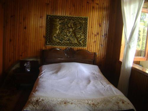damashni OTEL, Kobuleti