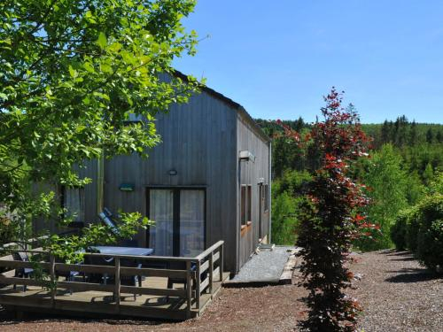 Holiday Home Les Jardins de l'Ourthe, Luxembourg