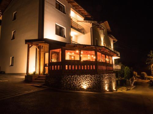 Bergkranc Hotel & Resort, Istočno Sarajevo
