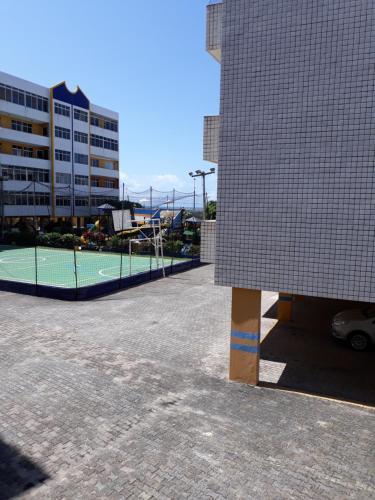 Apartamento, Caucaia
