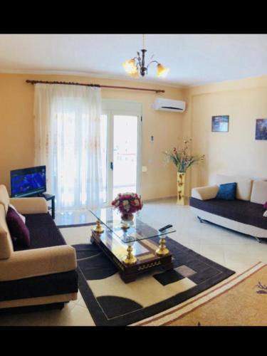 Apartament Noa, Vlorës