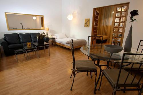 a-domo Apartment-Hotels, Mülheim an der Ruhr