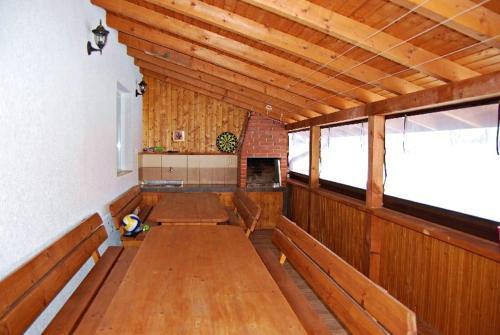 Guest House IVAL, Pernik