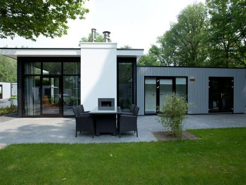 Holiday Home Type CUB4.5, Viersen