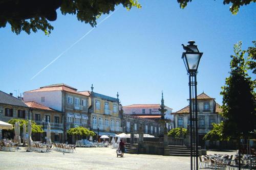 Holiday Home bei Viana do Castelo Carreco - PON03016-F, Viana do Castelo