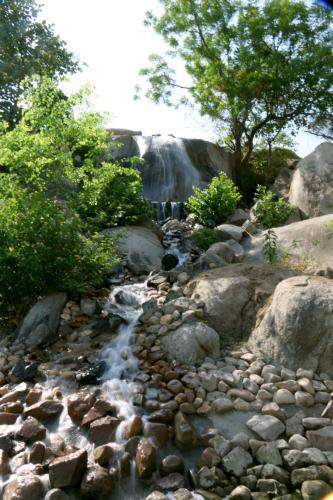 Vatika Green Resort, Dahod