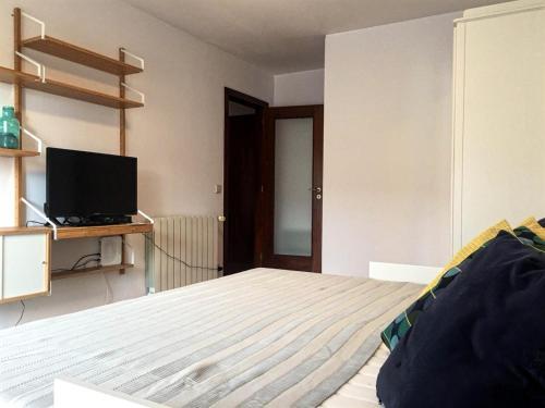 Apartamento Panoramic, Porto
