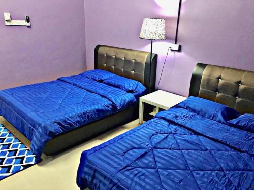 GM Homestay Tok Bali -Roomstay-, Pasir Putih