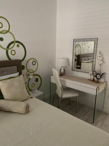 CEJM Apartments Merano, Bolzano