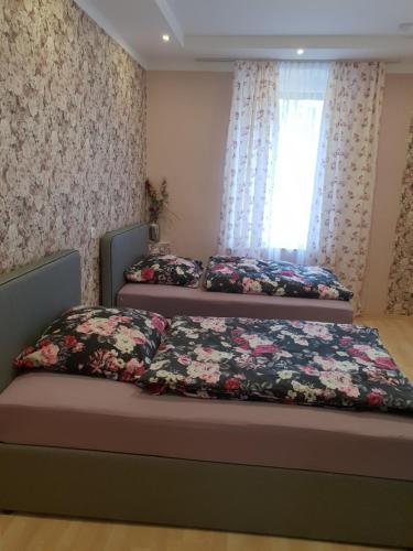 GASTHAUS-Aparthotel, Unna
