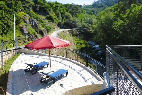 Holiday Home Vale de Cambra - PON03240-F, Vale de Cambra