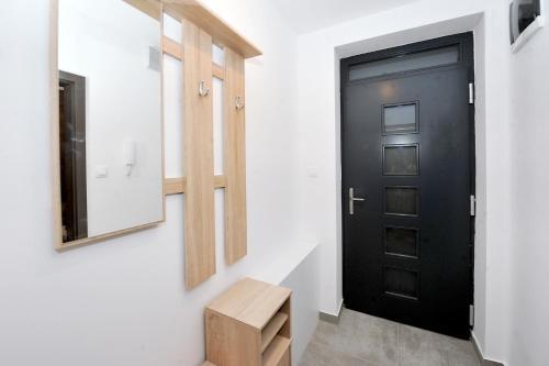 iHome Apartment 6.0, Pécs