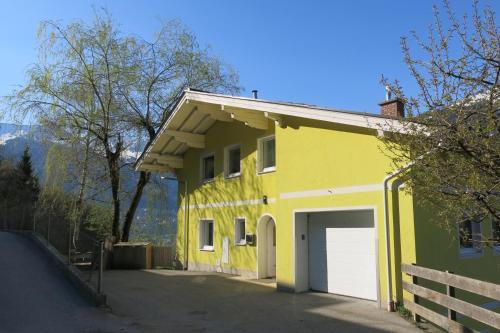 Freiraum Gastein Appartements, Sankt Johann im Pongau