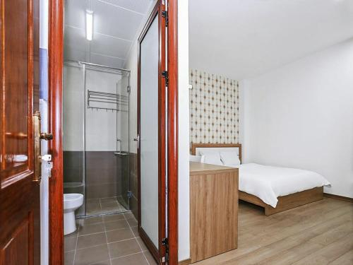 A Rich Stay Bright&Cozy Apartment 140 GV, Ba Đình