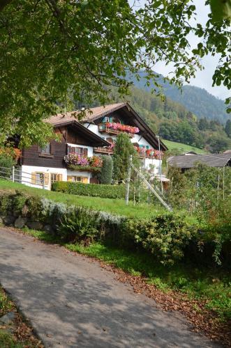 Garni Streitlhof, Bolzano