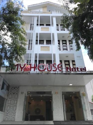 Win House, Huế