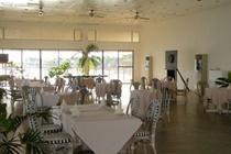 Island And Sun Beach Resort, Cordoba