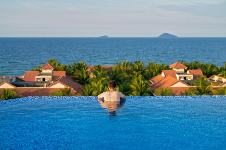 Fivitel Hoi An Hotel, Hội An
