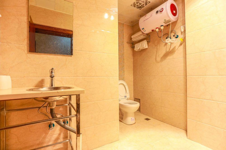 Wuzhen Yuanxi Guest House, Jiaxing