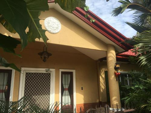 Furnished house by MVCC, Mandaue City
