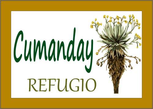 Cumanday Refugio, Líbano