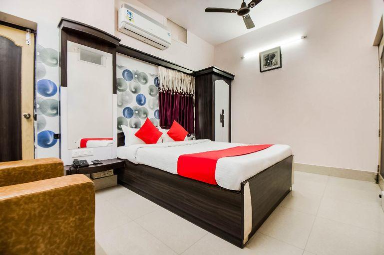 OYO 33502 Hotel Pratap Inn, Samastipur