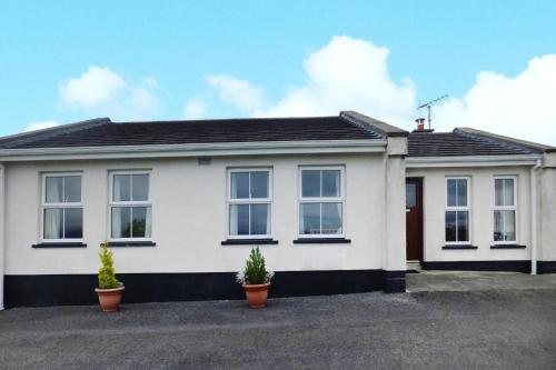 Semi-detached house Drumkeeran - EIR05047-L,