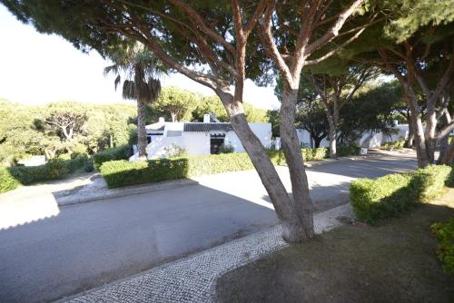 Golf & Beach Balaia Village, Albufeira