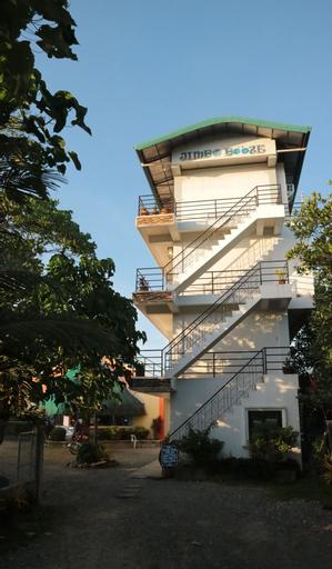 Dona Josefa Aquino Beach Resorts, Alaminos City