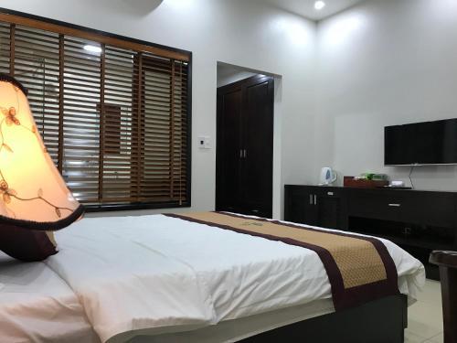 TRUONG AN HOTEL, Hải Dương