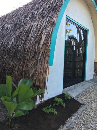 Love Shack Hostel, San Juan
