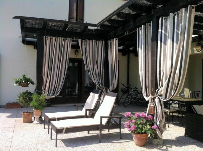 Luxury Villa Near Venice, Venezia
