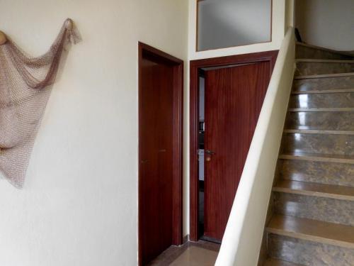 Oldtowm Apartments - By Portugalferias, Albufeira