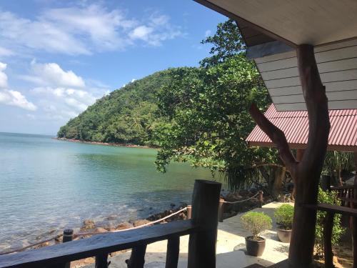 Mupa Resort, Nua Khlong