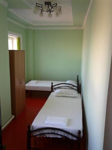 Hostel kz, Qyzylorda