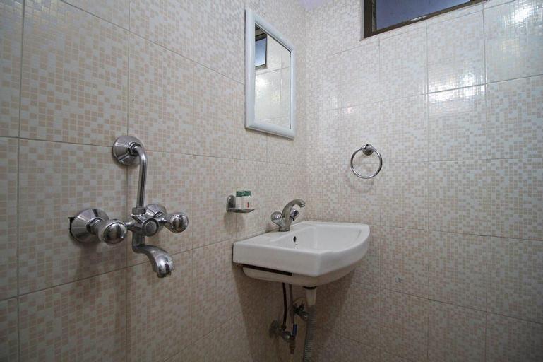 OYO 3091 Hotel Ramdiri Residency, Ranchi