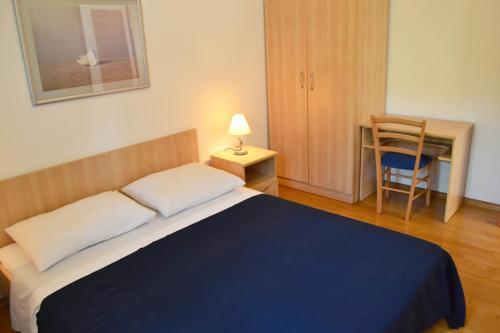 Apartments Gnjidic, Vodice
