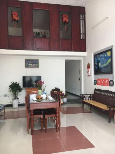 Room for rent, Thanh Khê