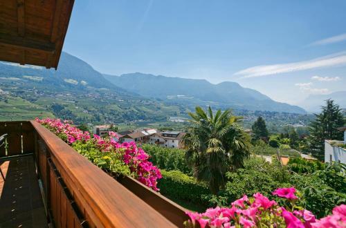 Residence Neuhof, Bolzano