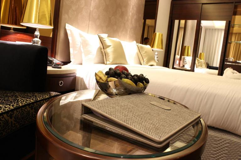 Times Flute Boutique Hotel-Pure Veg, Jaipur