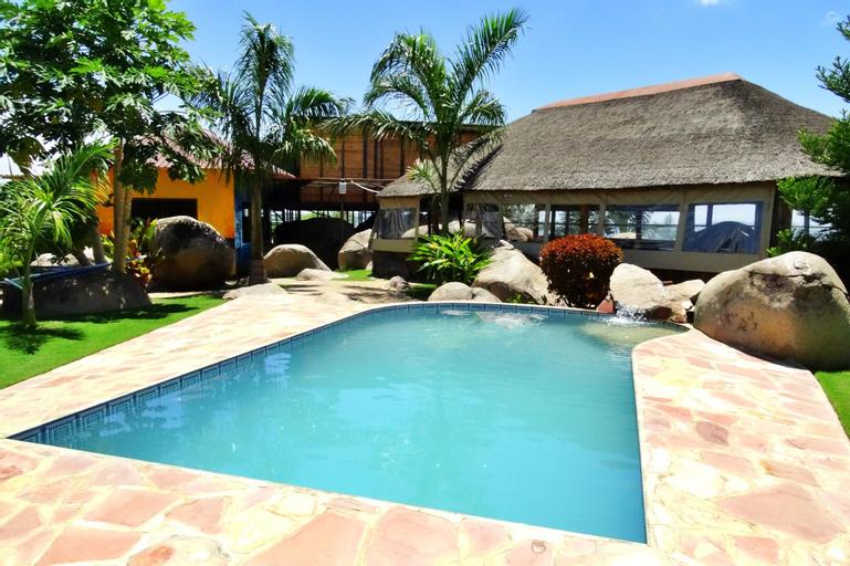Rocky Bay Resort & Camping, Sengerema