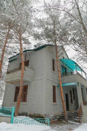 A Beautiful Home in Viardo Tsakhadzor,