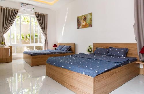 HOTEL MIA, Bảo Lộc