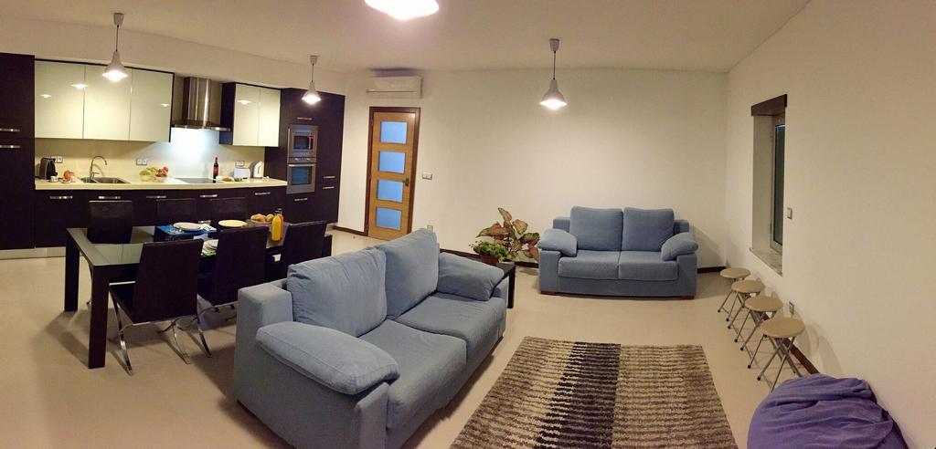 Best Houses 2 - New & Modern Apartment Beach, Peniche