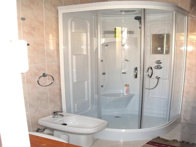 Apartment With 3 Bedrooms in Paços de Ferreira, With Wonderful City Vi, Paços de Ferreira